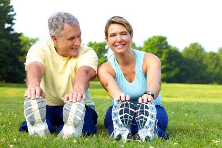 Khỏe mạnh hơn khi sử dụng đông trùng hạ thảo mỗi ngày