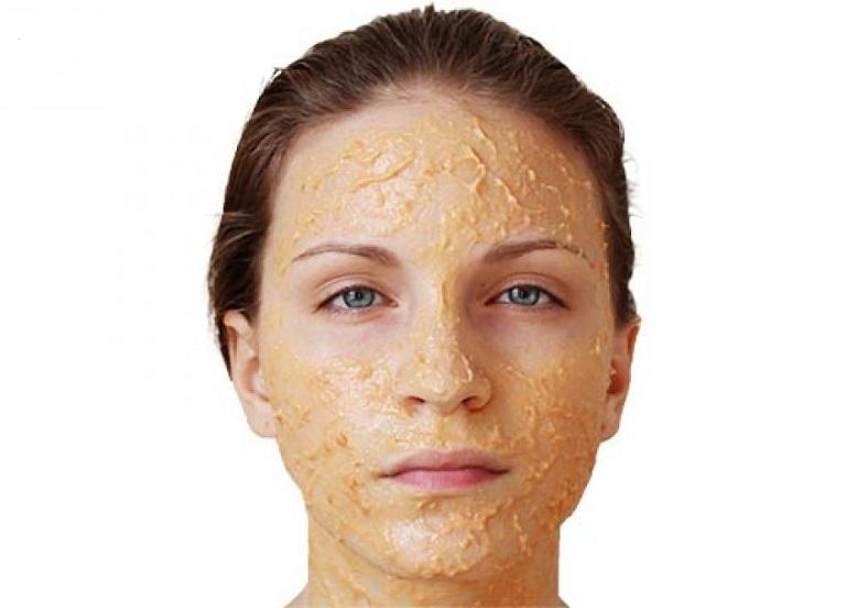 Sở hữu làn da đẹp không khó với đông trùng hạ thảo