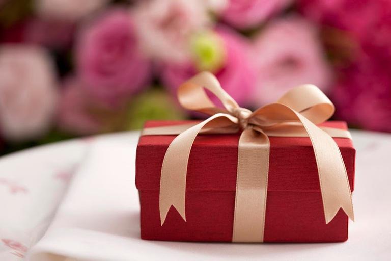 Quà tặng doanh nghiệp, mỗi món quà một ý nghĩa