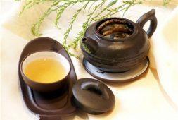 Trà đông trùng hạ thảo - Công dụng và 5 cách pha trà ngon nhất