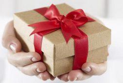 Bật mí những món quà tặng mẹ 8/3 ý nghĩa, đong đầy tình cảm nhất